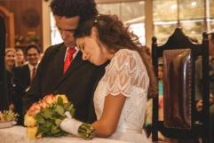 casamento 00142